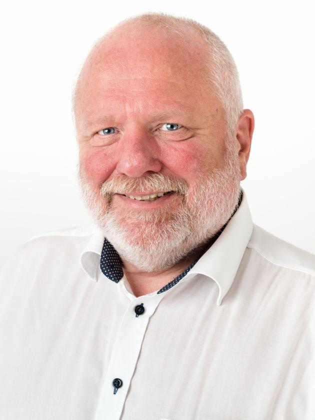 Christian von Benzon