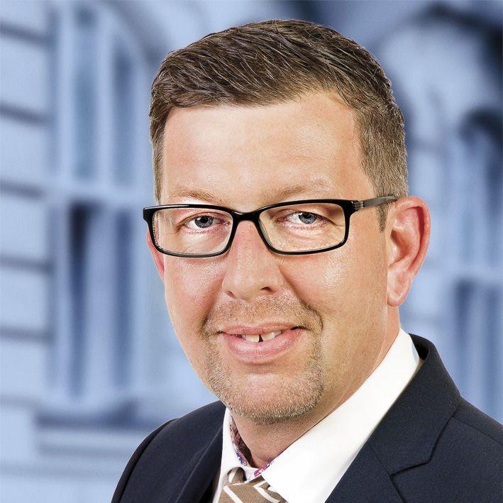 Martin Kjeller Petersen