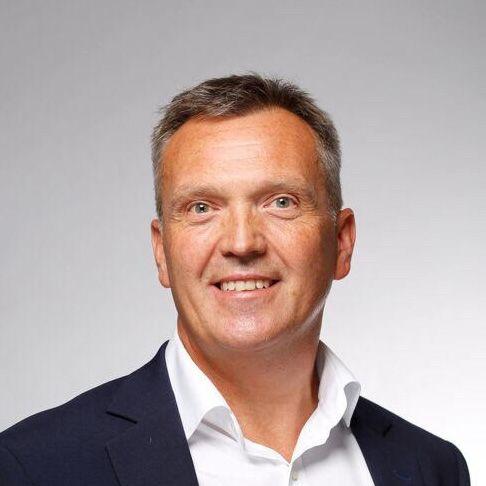 Søren Tietgen