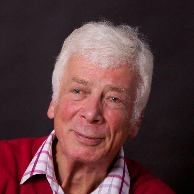 Profilbillede for Thorkild Dalsgaard