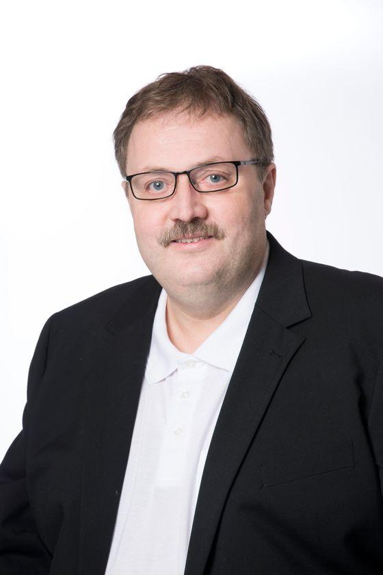 Jesper Baadsgaard