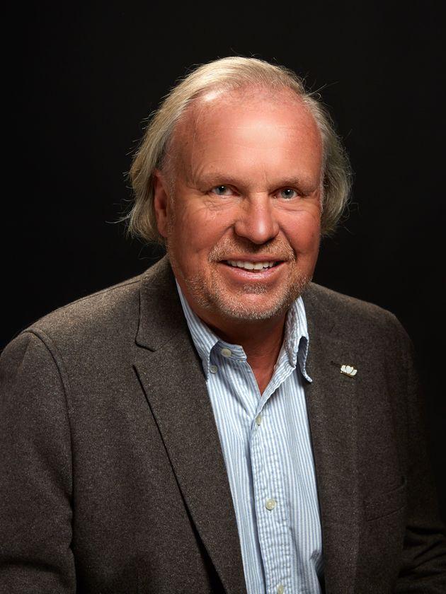 Olav Berntsen