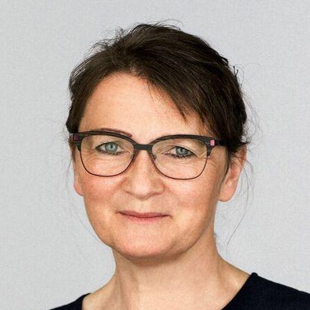 Profilbillede for Jonna Buch Andersen