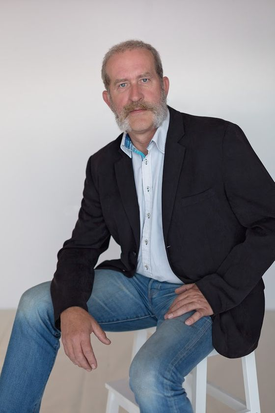 Jens Ole Hald