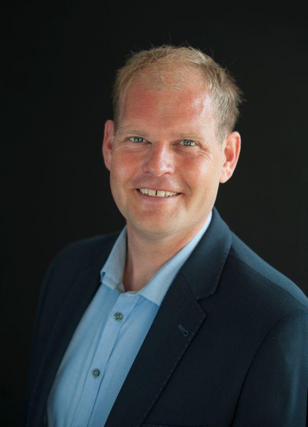 Profilbillede for Philip Lemvig Højer