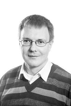 Simon Overby Kristensen