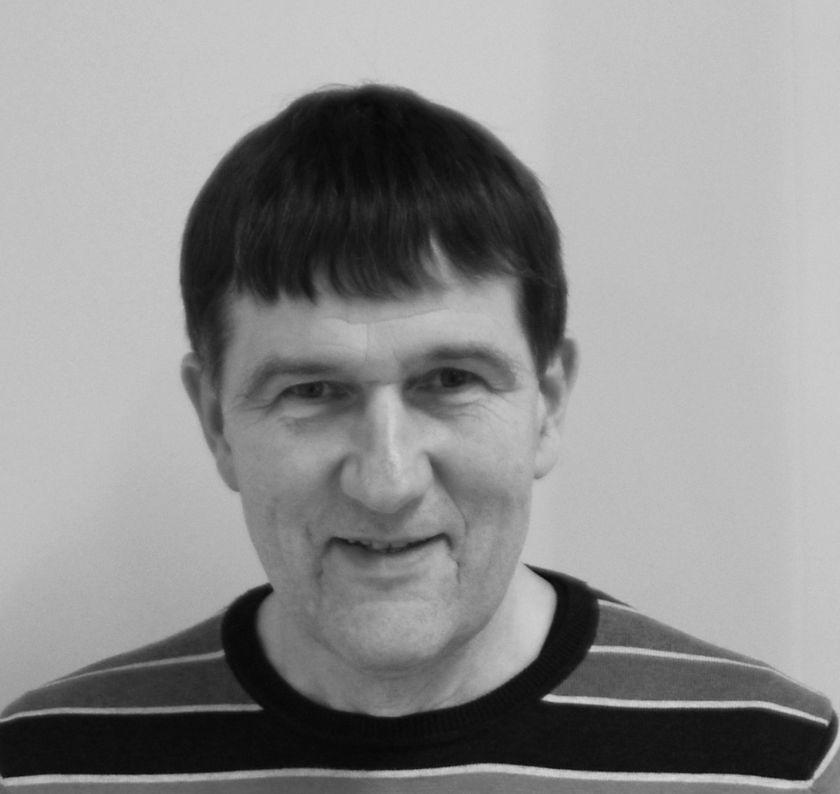 Ole Toft Sørensen