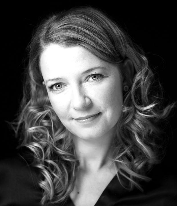 Lene Holm Gamborg