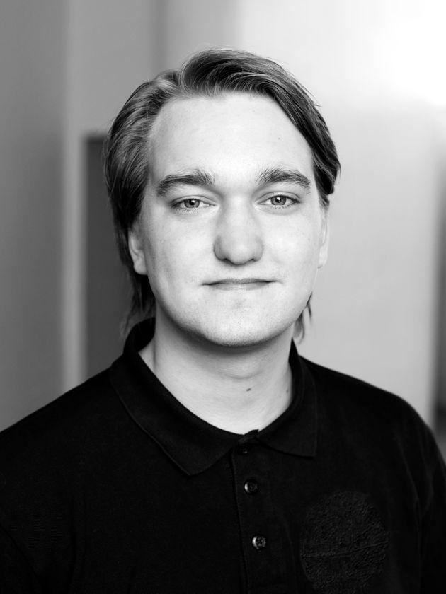 Mikkel Tegen Møller Nielsen