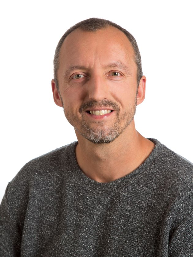 Rene Paulsen