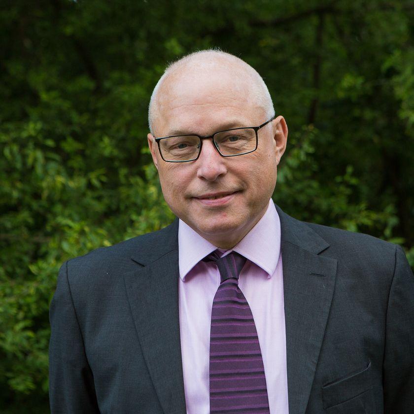 Jan Høgskilde