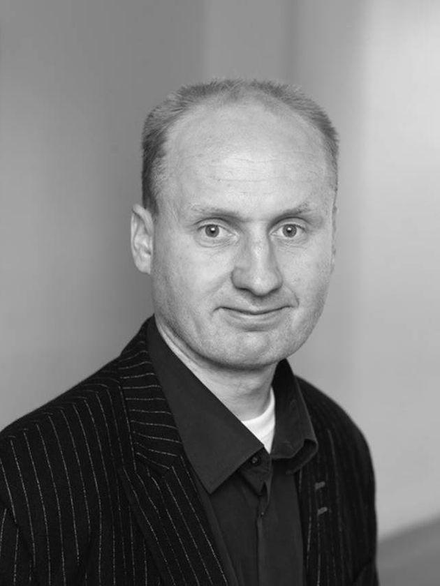 Profilbillede for Claus Opstrup Olesen