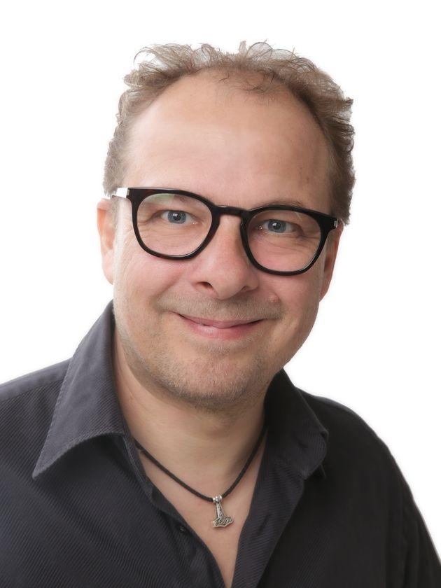 Profilbillede for Michael Thomsen