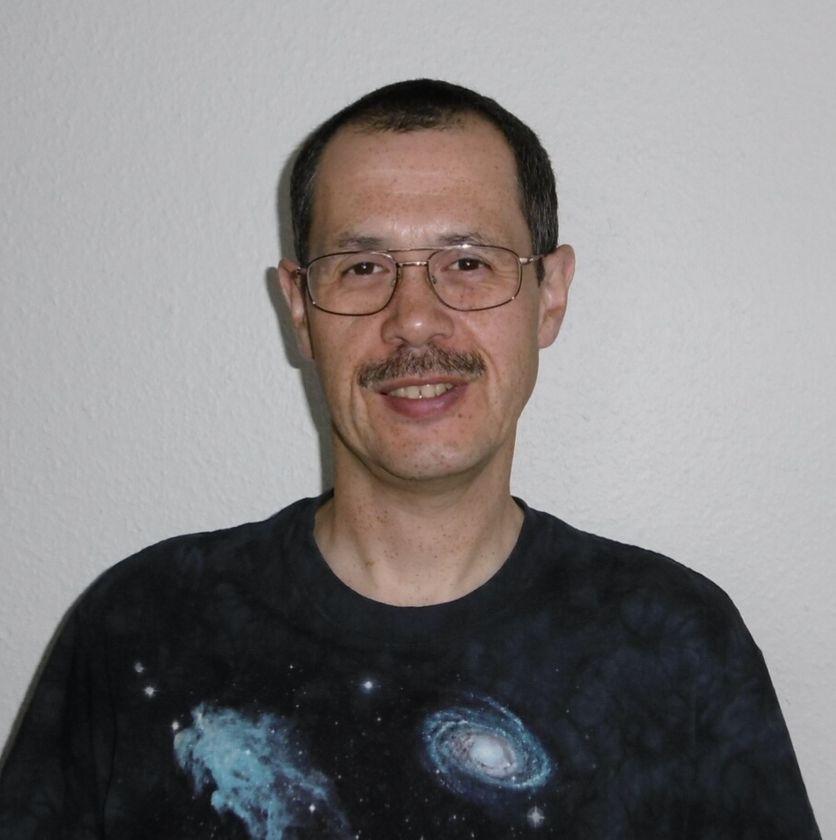 Flemming Leer Jakobsen