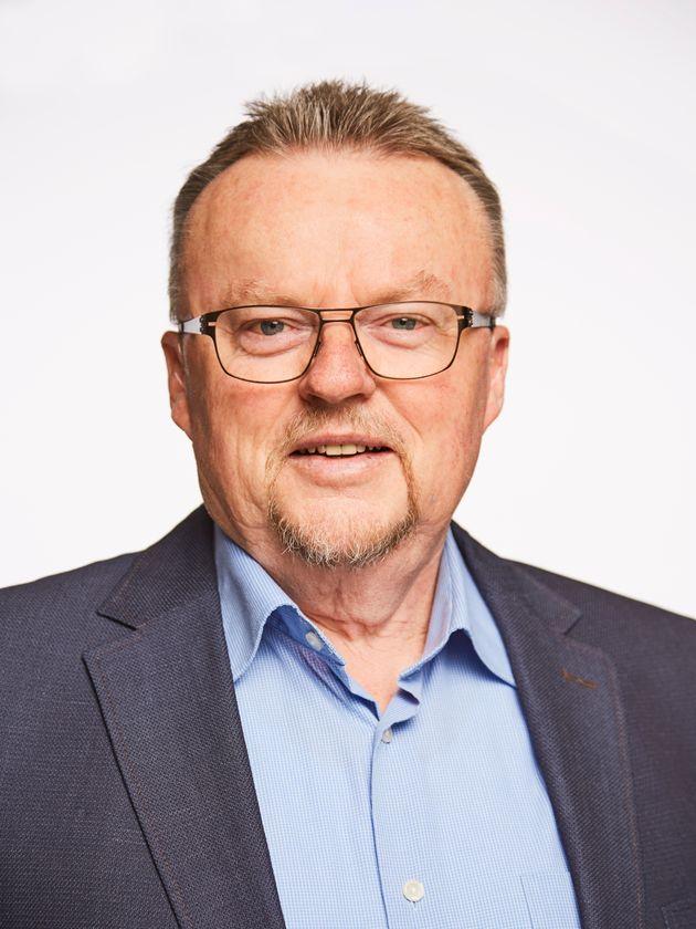 Profilbillede for Knud Erik Kristensen