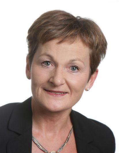 Marianne Bjørn