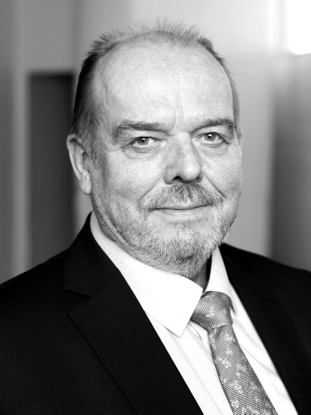 Profilbillede for Kurt Vind Christiansen