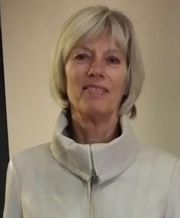 Lianne Hansen