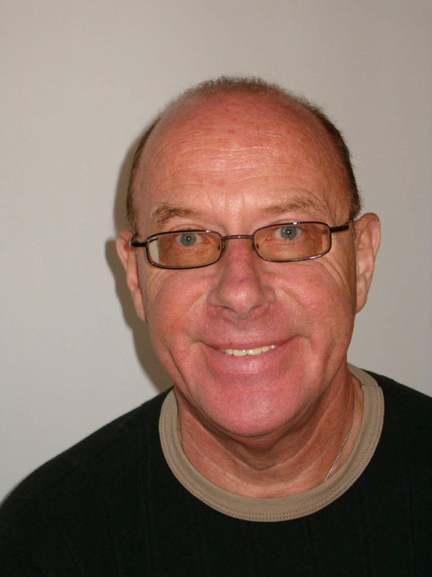 Profilbillede for René Meyrowitsch