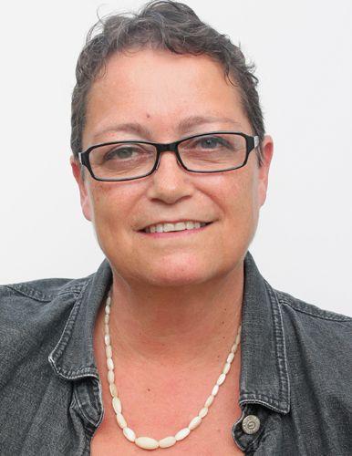 Profilbillede for Naja Kjær Poulsen