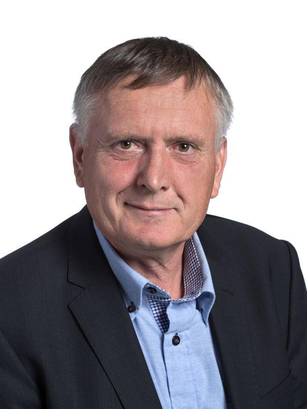Tage Leegaard