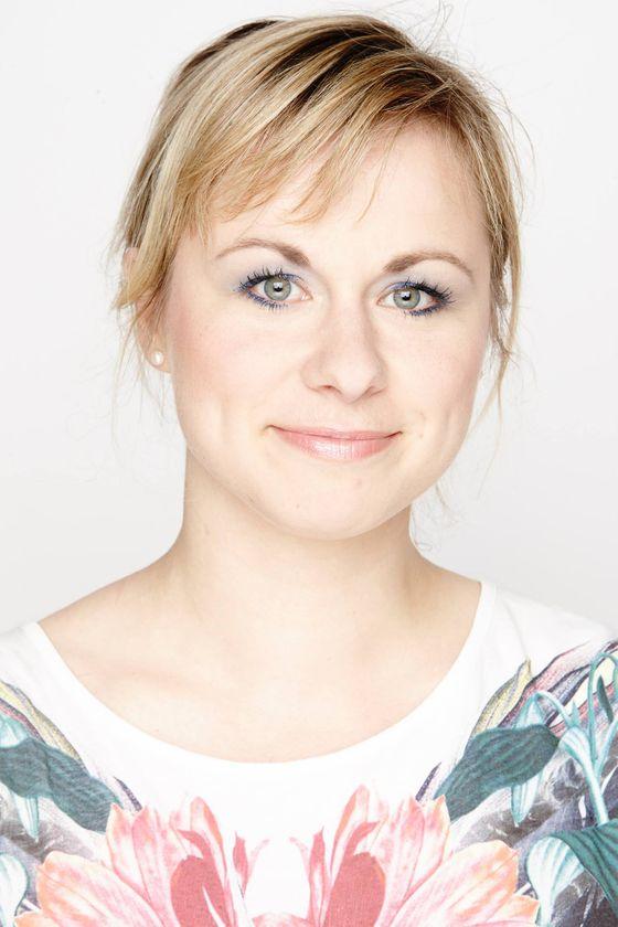 Julie Kjær