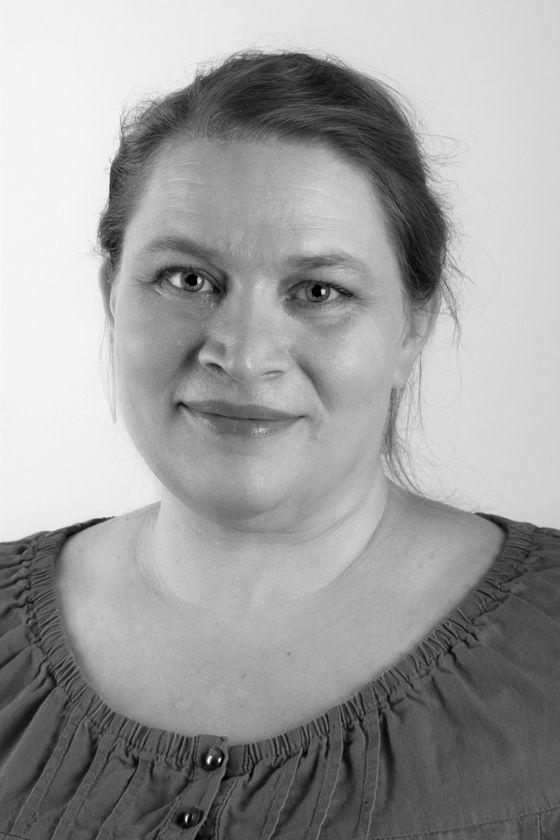 Eva Merstrand
