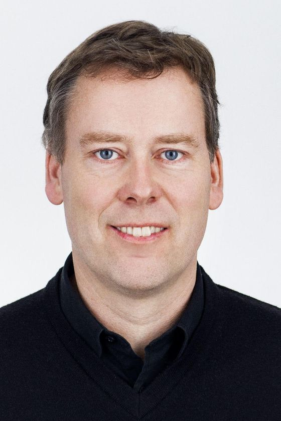 Rasmus Villefrance