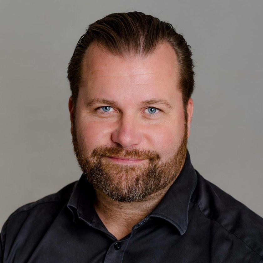 Peter Lund Sørensen