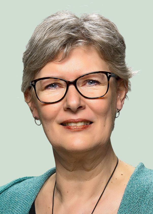 Marianne Fløe Fejerskov
