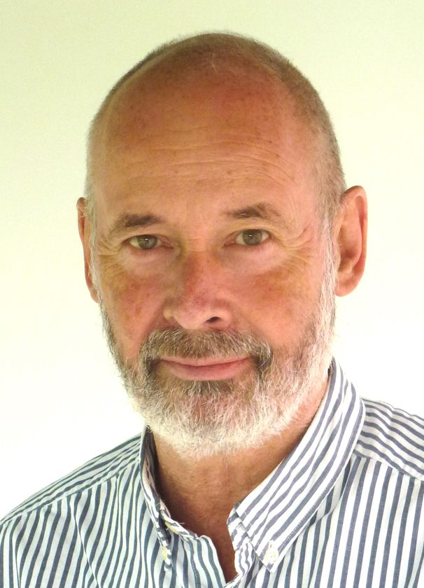 Profilbillede for Asger Bondo
