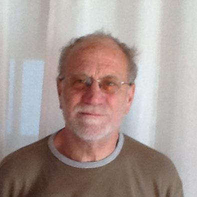 Profilbillede for Finn Durafour