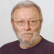 Claus Ditlev Larsen