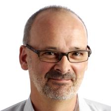 Erik Rabølle Nielsen