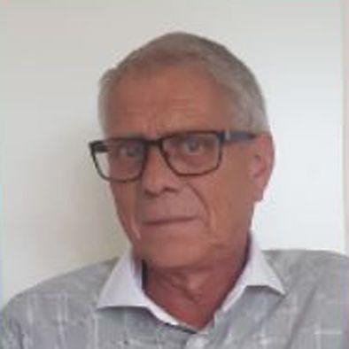 Profilbillede for Frank Eistrup