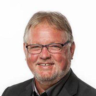 Karsten Kjærby