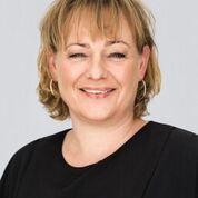 Cecilie Trier Andersen