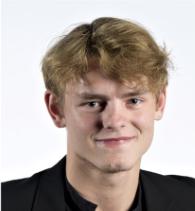 Lucas Carlsen
