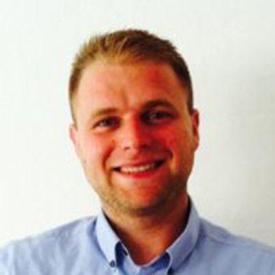 Jens Dittrich Sørensen