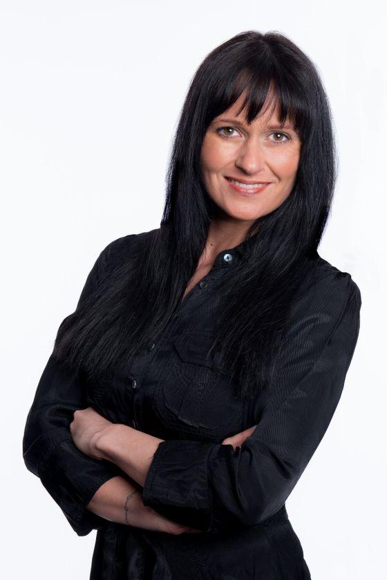 Karen Sandrini