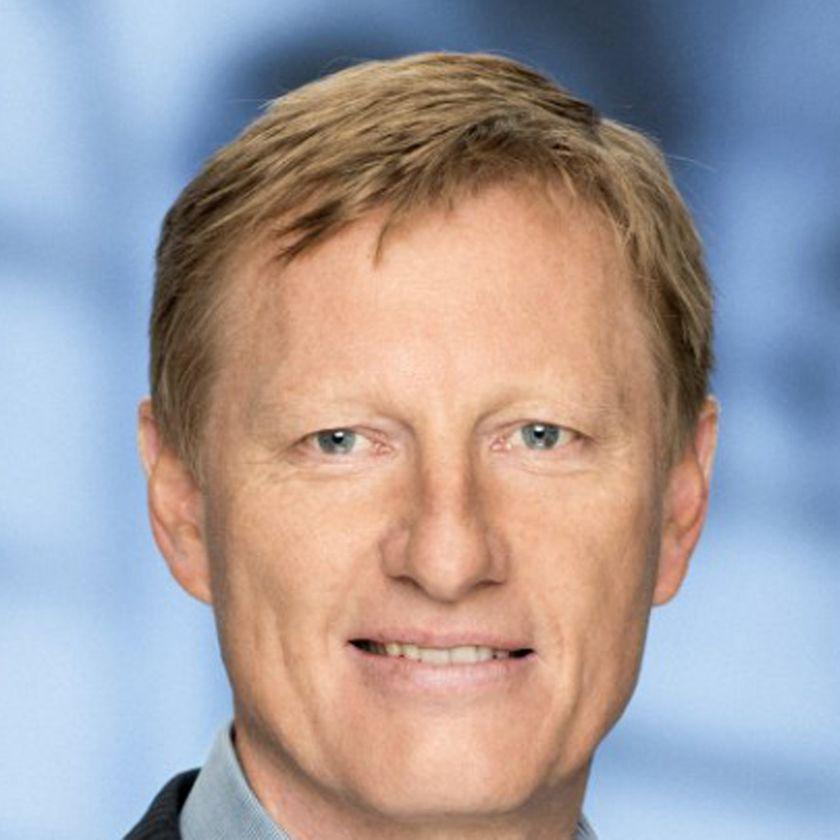 Profilbillede for Søren Kristensen