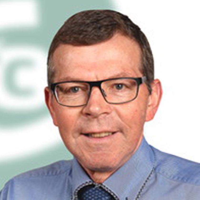 Profilbillede for Knud Kristensen