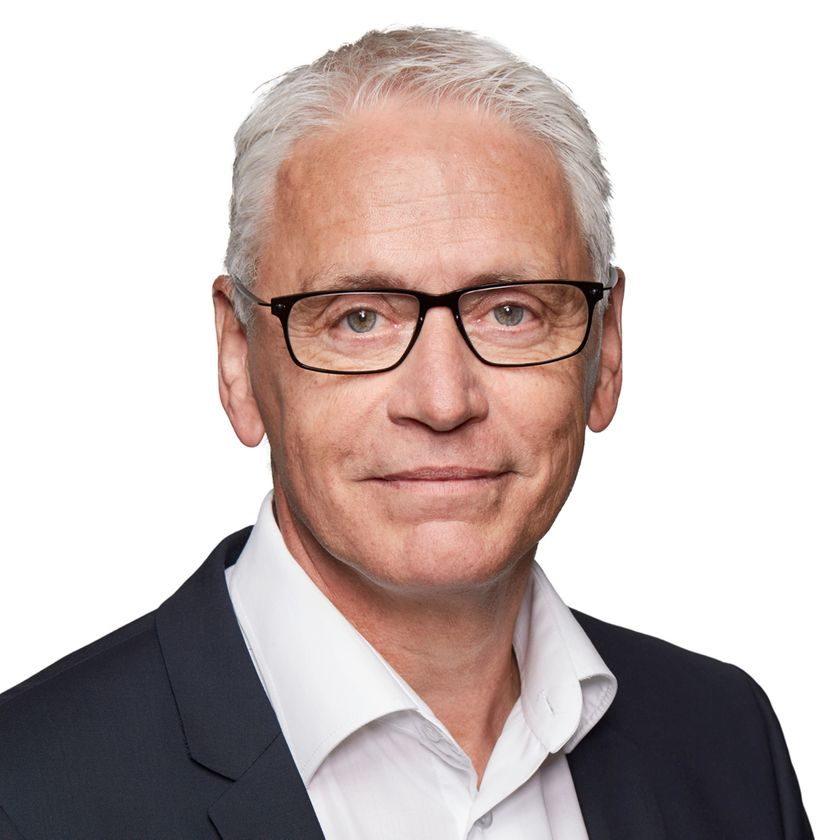 H. C. Østerby