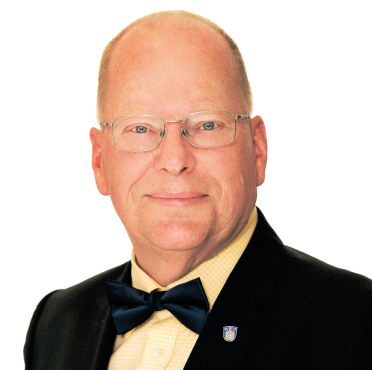 Profilbillede for Allan Runager