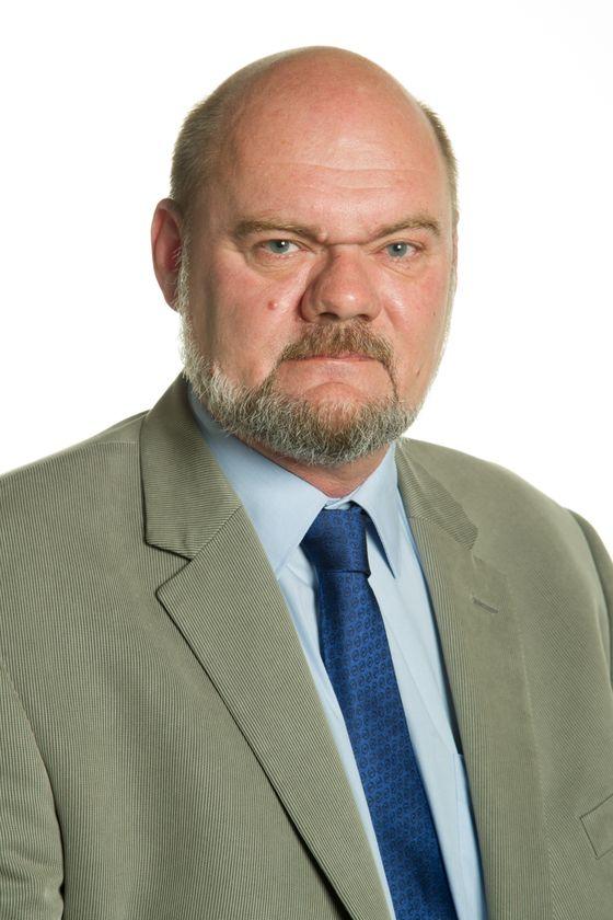 Profilbillede for Flemming Hansen