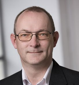 Profilbillede for Per Støvring Sørensen