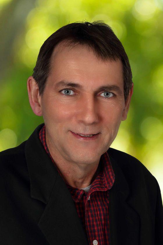 Profilbillede for Henrik Bundgaard