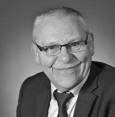 Profilbillede for H. Kristian Wollesen