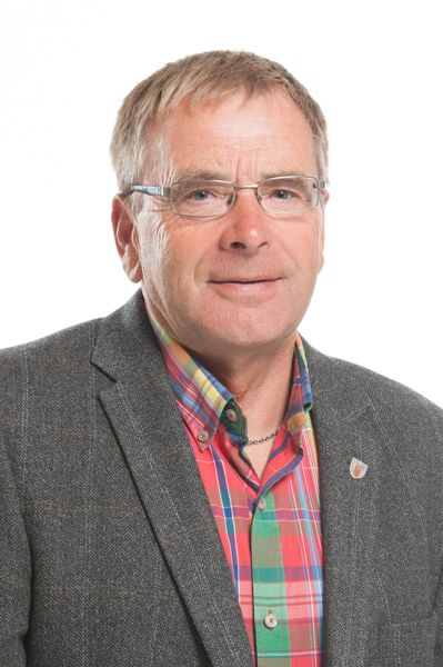 Ole Ørnbøl
