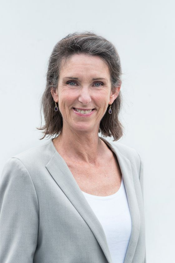 Profilbillede for Marianne Kirkegaard